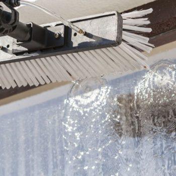 Window Cleaning Maldon
