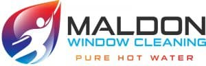Maldon Window Cleaners Essex