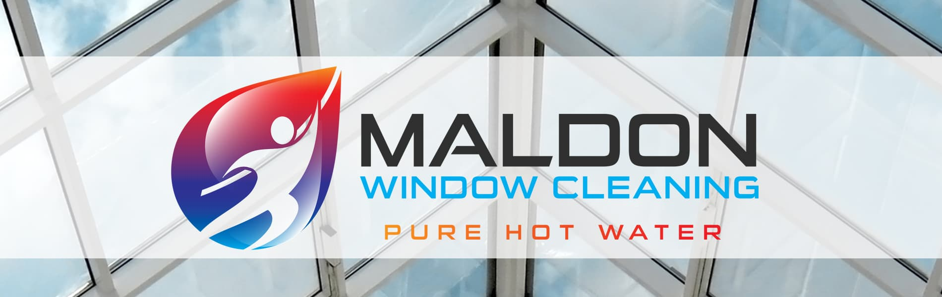 maldon-window-cleaning-services-essex